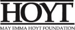 HOYT FOUNDATION